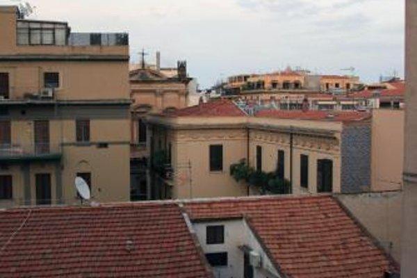 Castelnuovo Rooms - фото 21