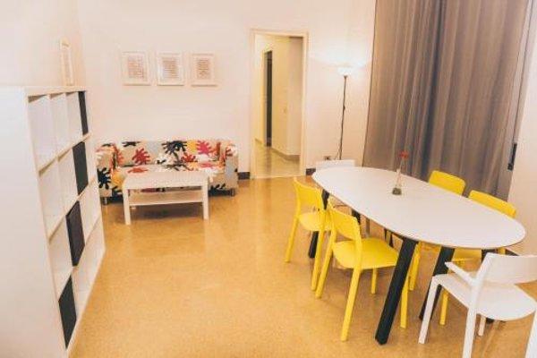 Castelnuovo Rooms - фото 3
