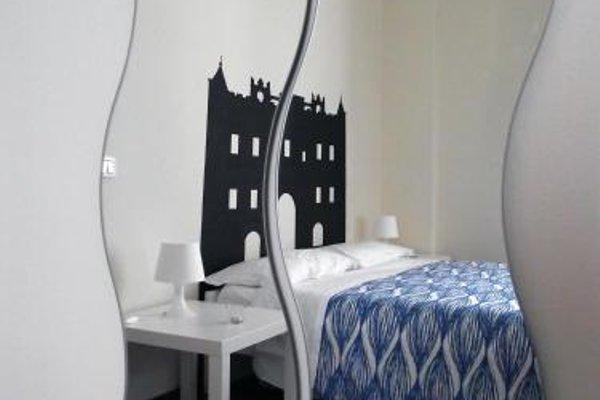 Castelnuovo Rooms - фото 5