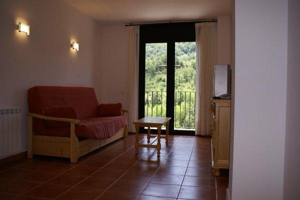 Apartamentos Casa Masover - фото 6