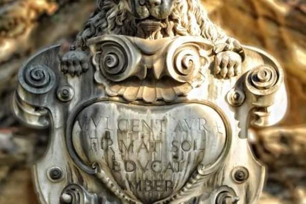 Foresteria Valdese di Firenze - 20