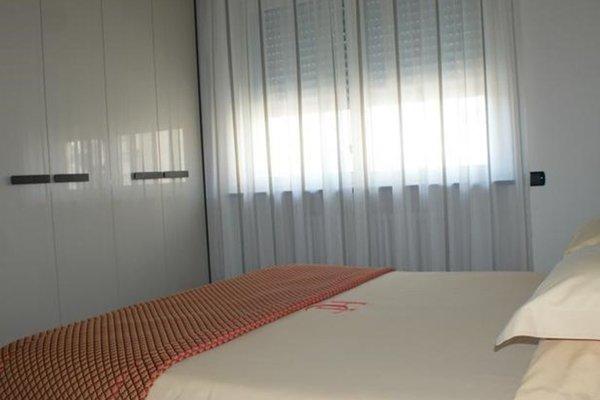 Hotel Calissano - фото 52