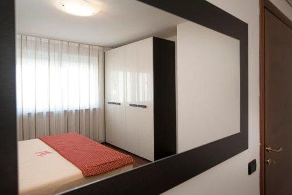 Hotel Calissano - фото 61