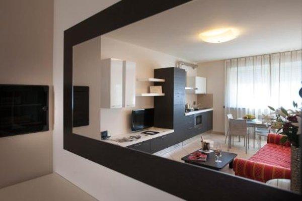 Hotel Calissano - фото 65