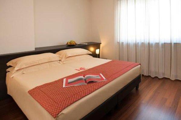 Hotel Calissano - фото 67