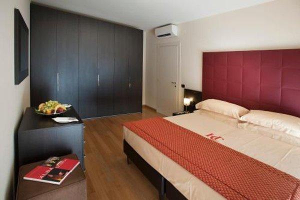Hotel Calissano - фото 70