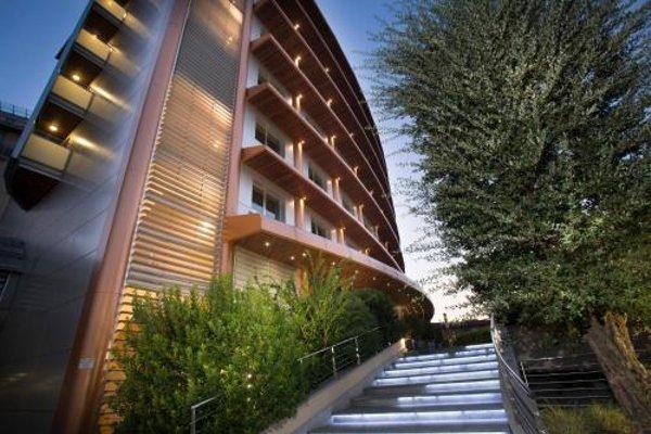 Hotel Calissano - фото 53