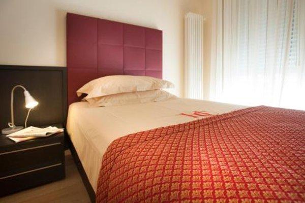 Hotel Calissano - фото 71