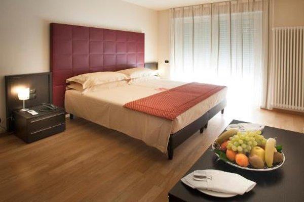 Hotel Calissano - фото 56