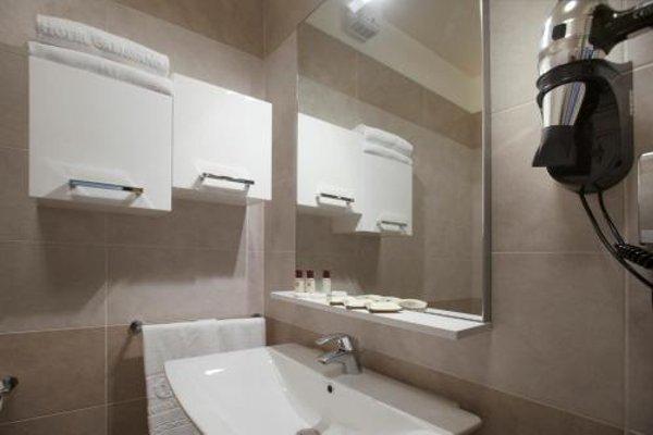 Hotel Calissano - фото 58