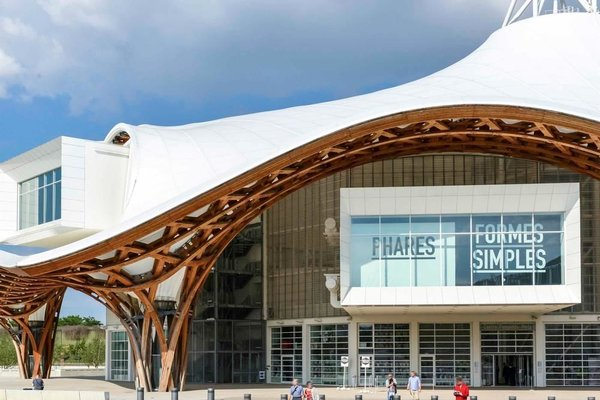 ibis Metz Centre Gare - 22