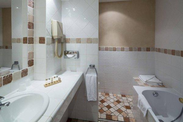Hotel Royal - фото 10