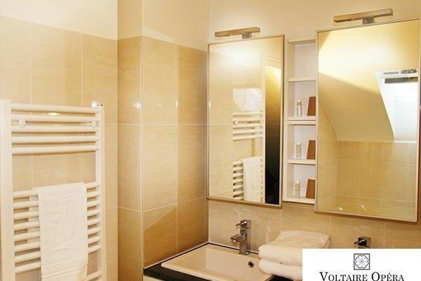 Hotel Voltaire Opera - 10