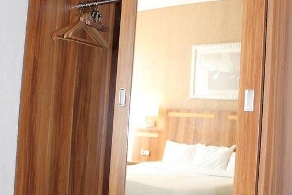 Inter Hotel Du Grand Monarque - 18