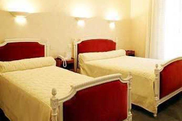 Oceania Hotel de France (ех. De France) - фото 3