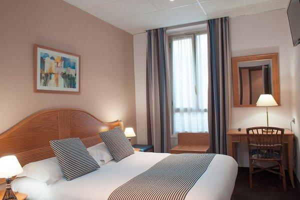 Hotel Esprit d'Azur - 3