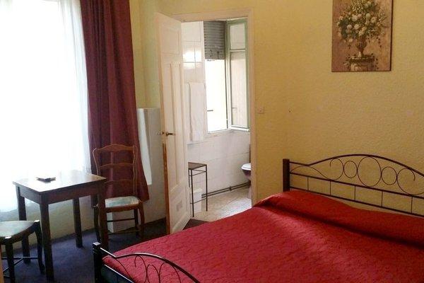 Hotel De La Buffa - 3