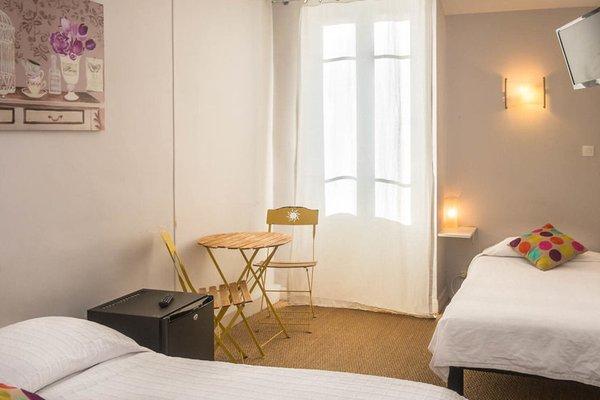 Hotel Solara - 3