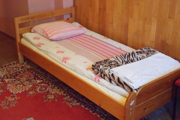Dom Noclegowy Sportowy - фото 10