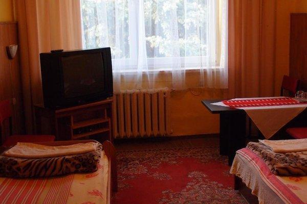 Dom Noclegowy Sportowy - фото 12