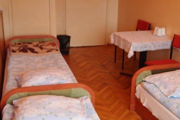 Dom Noclegowy Sportowy - фото 14
