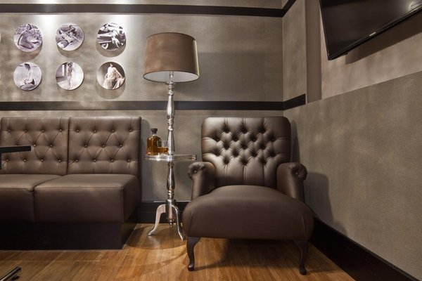 Piano Hotel Restaurant & Pub - фото 3