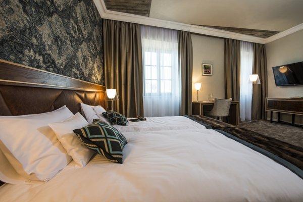 Hotel Alter - фото 50