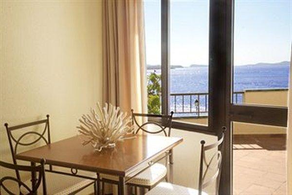 Marina Palace by Intercorp Group - фото 10