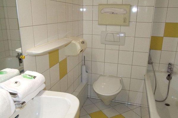 Hotel Arcantis Le Voltaire - 6