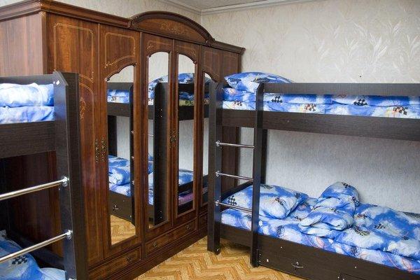 Like Иваново - 4