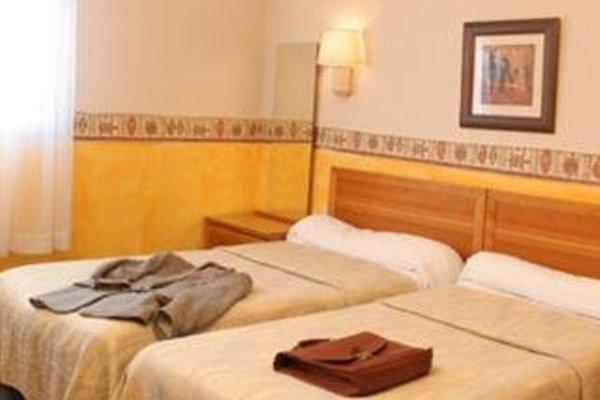 Hotel Bonaparte - фото 3
