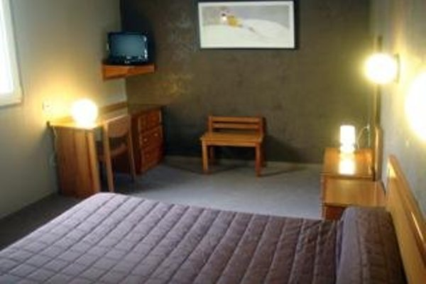 Hotel Bonaparte - фото 5