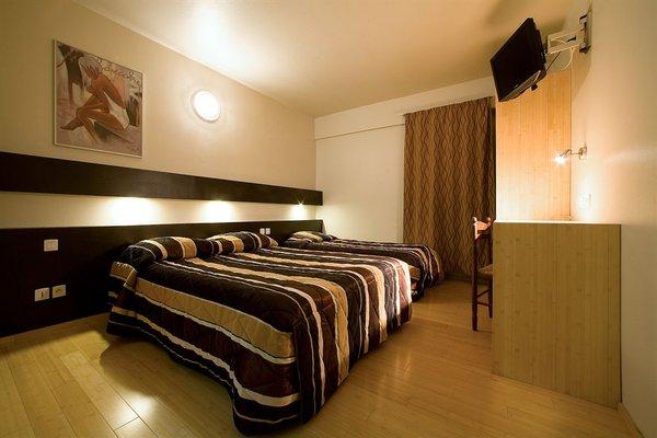 Hotel Esplanade - фото 4