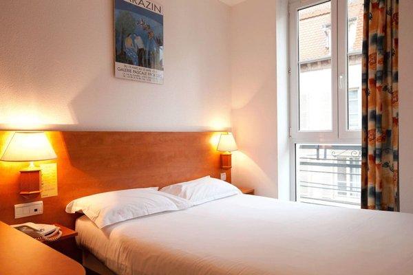 Hotel Le 21eme - 50