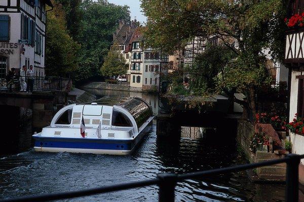 Sofitel Strasbourg Grande Ile - 22