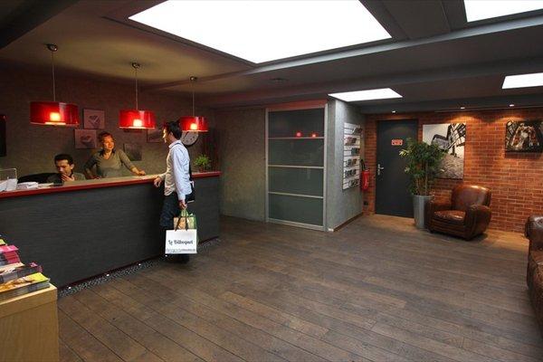 EtC...Hotel - 21