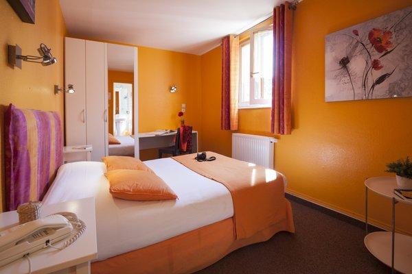 EtC...Hotel - 3