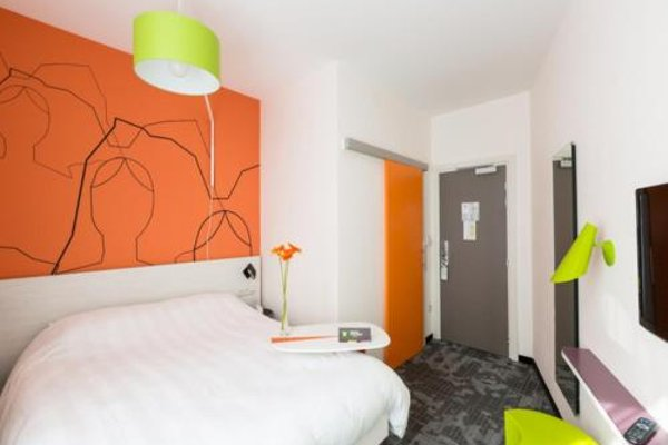 ibis Styles Strasbourg Centre Petite France - 5