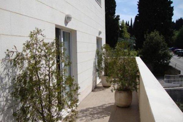 Apartment Iris - 3