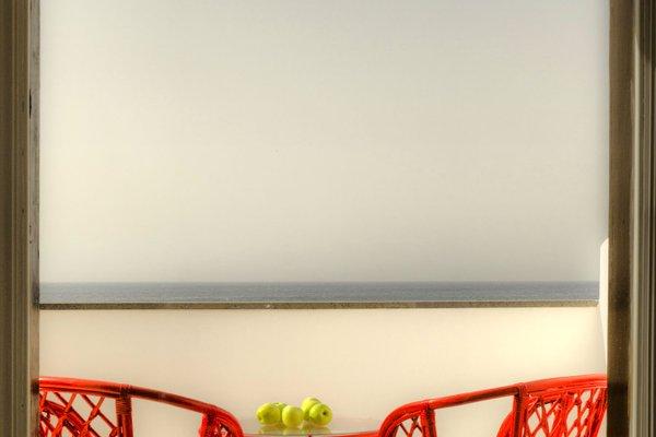 Casa Oceano 2, Sea View sunsets - INH 24333 - фото 7