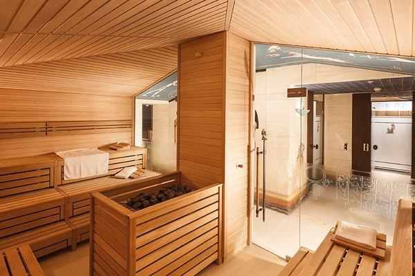 Derag Livinghotel De Medici - фото 10