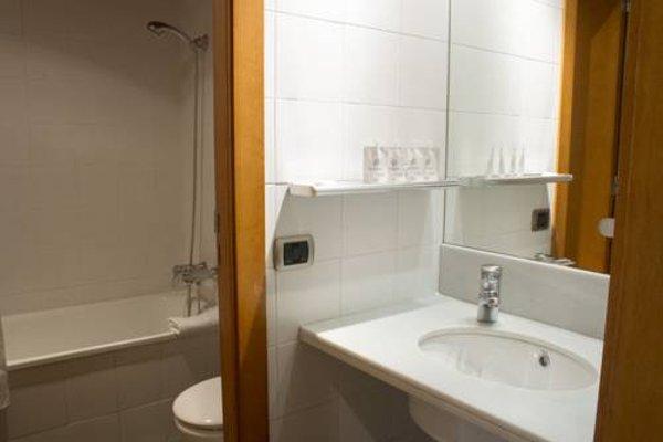 Apartaments Vall de Nuria - фото 10