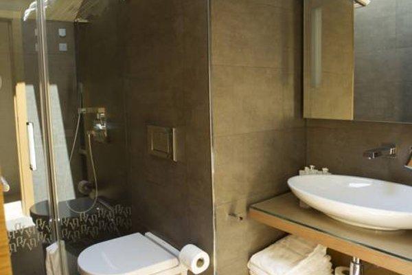 Apartaments Vall de Nuria - фото 12