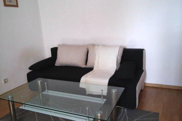 Vitosha 104 Apartment - фото 5