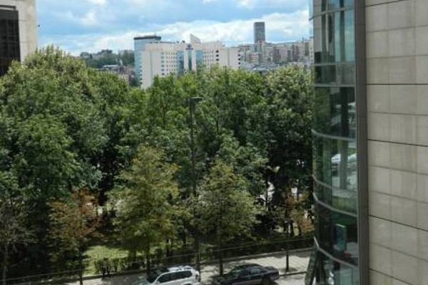 Vitosha 104 Apartment - фото 6
