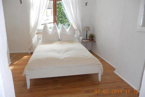 Ferienhaus La Dolce Vita - фото 34