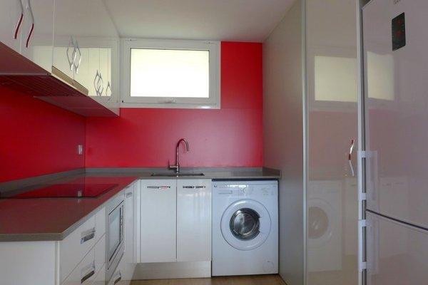 Rentalmar Navarra family suites - фото 15