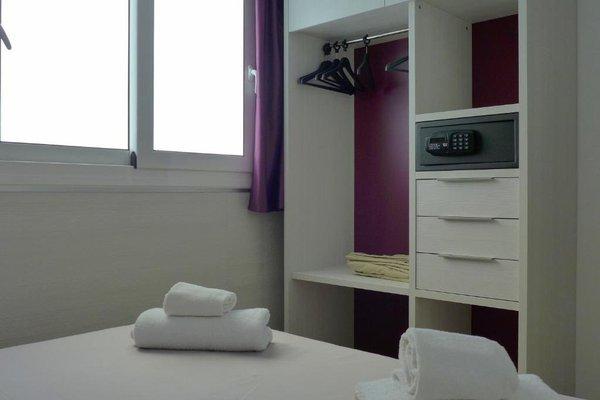 Rentalmar Navarra family suites - фото 4