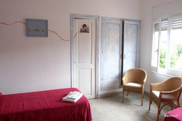Hostal Montsoliu - фото 7