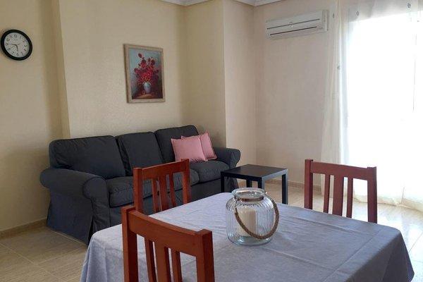 Apartamento Lomas Cabo Roig - фото 3